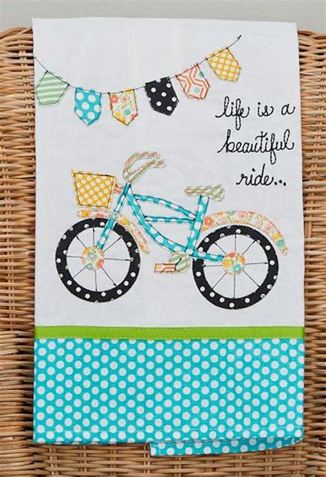 embroidery designs kitchen towels best 25 embroidered towels ideas on towel 7053