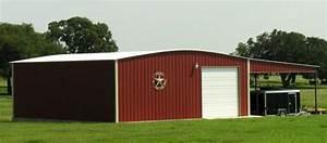 Texas metal buildings texas steel buildings texas barn for 40 x 70 steel building