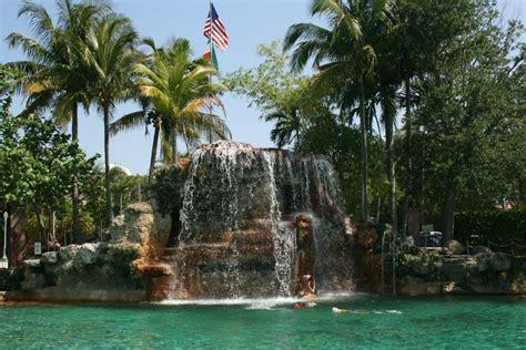 venetian pool miami health wellness review conde nast traveler