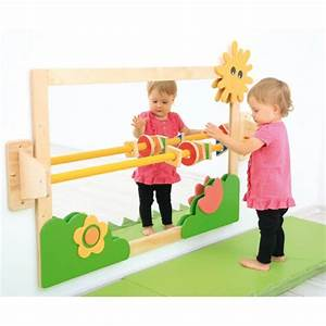 Activity Mirror,Toddler mirrors,wall mirrors for nursery ...