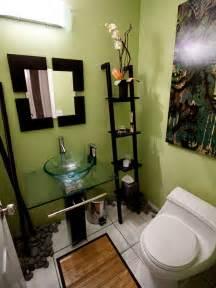 bathroom designs on a budget small bathroom designs on a budget