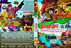 CoverCity - DVD Covers & Labels - Scooby Doo! And WWE ...