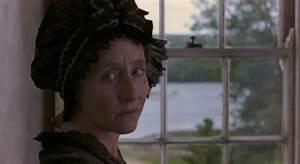 Oscar Vault Monday – Sense and Sensibility, 1995 (dir. Ang ...