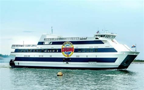Victory Casino Cruises Jacksonville  All You Need To Know