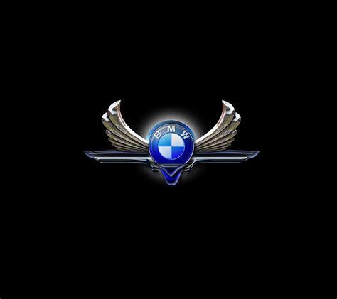 Alpina Logo Cars Wallpaper Hd Desktop