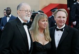 Dan Brown and Blythe Brown Photos Photos - Cannes - 'The ...