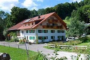 Weber Haus Preise : startseite weber 39 s ferienhof am gro en alpsee in ~ Lizthompson.info Haus und Dekorationen