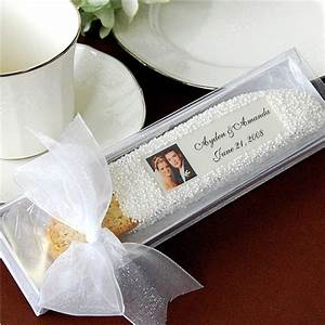 Cheap personalized wedding favors wedding planning for Personalized wedding favors cheap