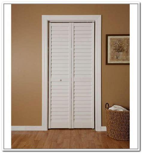 doors at menards interior doors menards menards interior doors design of
