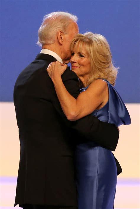 joe biden jill biden jill biden  president