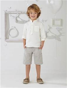 17 best ideas about chemise col mao homme on pinterest With robe col mao