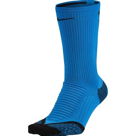 nike elite running cushion crew socks backcountrycom
