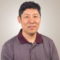 eugene zhang electrical engineering  computer science