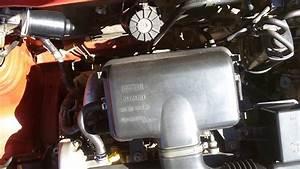 Suzuki Ignis 1 3 2wd A U00f1o 2004  Angol  Ix Region De Chile