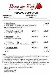 Galia lahav wedding dresses choice image wedding dress decoration wedding decor quote template choice image wedding dress decoration and refrence junglespirit Image collections