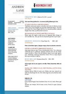 basic resume exles 2017 customer resume format 2017 16 free to download word templates