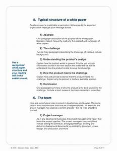 descriptive essay to review a product or service order With professional resume writers cleveland ohio