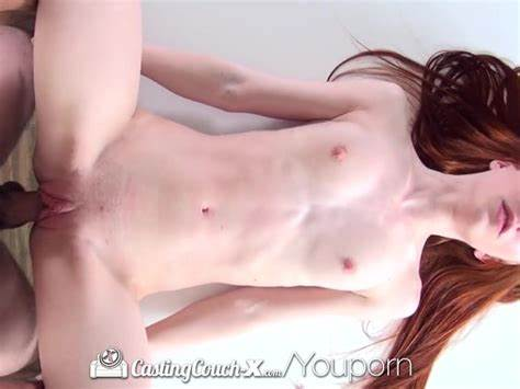 German Teenage Euro Flawless Dolly
