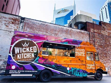 Slow hand coffee + bakeshop. Nashville Food Truck Guide - Nashville Lifestyles