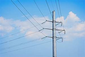 Images For > Overhead Electrical Wires