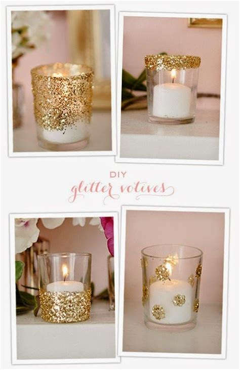 les diy deniches sur pinterest dyi maison creations