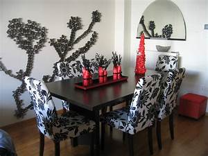 Our dining table centerpiece bisozozo for Dining table centerpieces