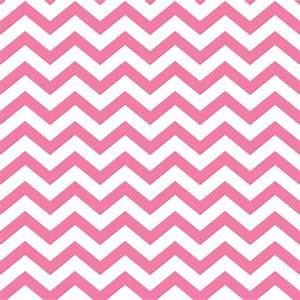 chevron pattern wallpaper - Design Decoration