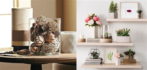 *hot* 40% Off Home Decor At Target (as Low As $299. Drum Room. Light Pink Girls Room. Room Addition Calculator. Sports Decoration Ideas. Portable Room Heaters. Room And Board Tables. Small Decorative Lamps. Dining Room Chair Fabric
