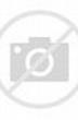 List of consorts of Berg - Wikipedia