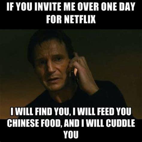 Netflix Memes - 10 best images about netflix meme s on pinterest then and now marathons and the lie