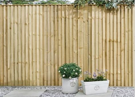 6+ Wood Fence Parts That You Absolutely Need In Making Fence