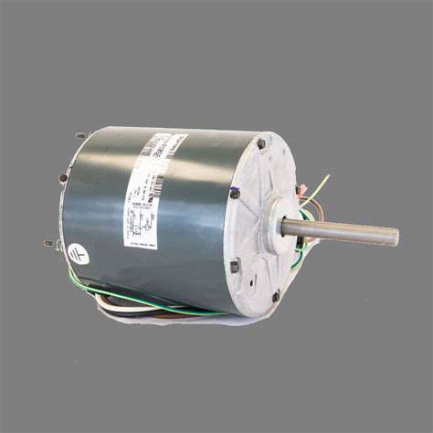 carrier condenser fan motor carrier condenser fan motor hc43ge460 hc43ge460 394