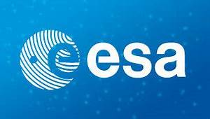 Opinions on European Space Agency
