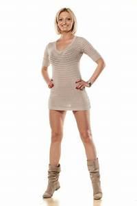 Kleid Mit Stiefeletten : boots zum kleid so kommen die sommerstiefel am besten zur geltung ebay ~ Frokenaadalensverden.com Haus und Dekorationen
