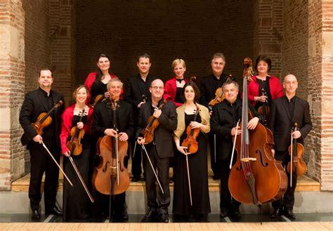 orchestre chambre toulouse les 60 ans de l orchestre de chambre de toulouse