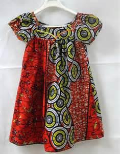 robe mariage femme enceinte les 25 meilleures idées concernant robe tissu africain sur model robe wax modele de