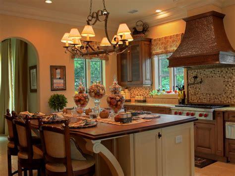 tuscan kitchen designs beautiful beachfront properties on kiawah island hgtv Beautiful