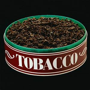 Pros and cons of smokeless tobacco products