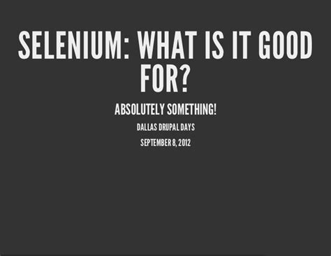 Selenium What Is It Good For. Moving Truck And Storage Average Age Of A Man. Usaa Auto Insurance Number Intel Rapid Start. Can You Open A Bank Account With A Check. American Express Airline Partners Platinum Card. Technical School In Atlanta Web Design Omaha. Radiology Tech Schools In California. St James Healthcare Center Voip In The Cloud. Network Security Diagram Visio