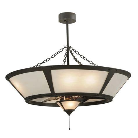 meyda tiffany ceiling fans meyda tiffany custom 122318 1 48 5in erp chandelair
