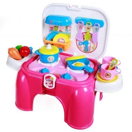 cuisine 18 mois mot clé enfants jeux jouets