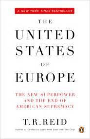 The Essential Keynes by John Maynard Keynes PenguinRandomHouse