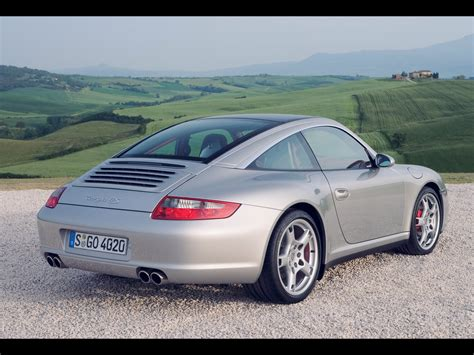 porsche carrera 2007 britains got talent show 2010 porsche 911 997 targa 4s