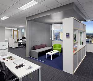Tokyo Light Table Adobe Headquarters San Jose Office Snapshots