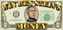 Win Ben Stein's Money - Wikipedia