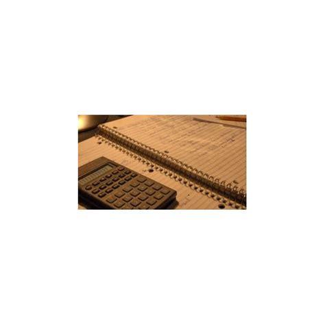 depreciation of fixed asset depreciation of fixed assets formula