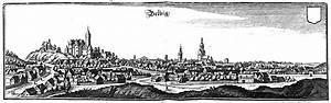 Stadt Bad Belzig : bad belzig ~ Eleganceandgraceweddings.com Haus und Dekorationen