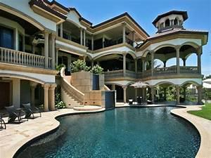maison de luxe a naples en floride luxury house in With la plus belle maison du monde avec piscine 15 lux residence immobilier de luxe immobilier