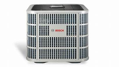 Bosch Air System Split Ac Ducted Ids