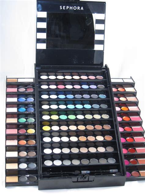 makeup kit ulta makeup